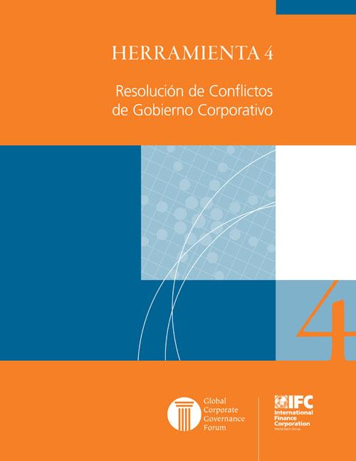 Herramienta+4+-+Resolución+de+Conflictos+de+Gobierno+Corporativo-1