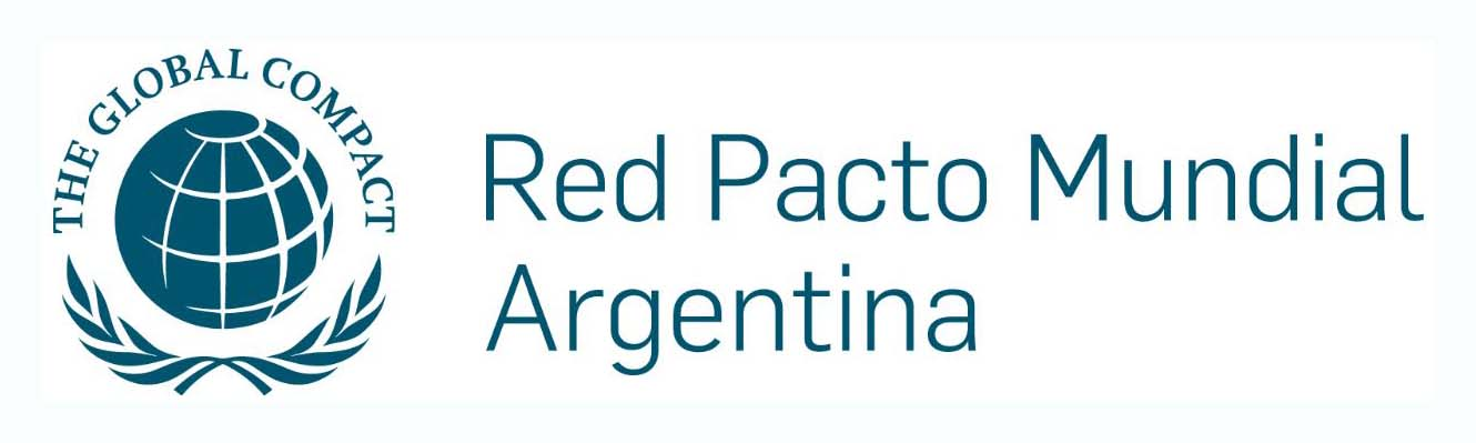 Red Pacto Mundial Argentina