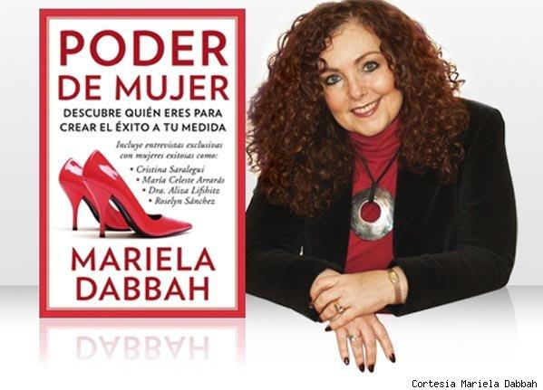 poder-mujer-dabbah