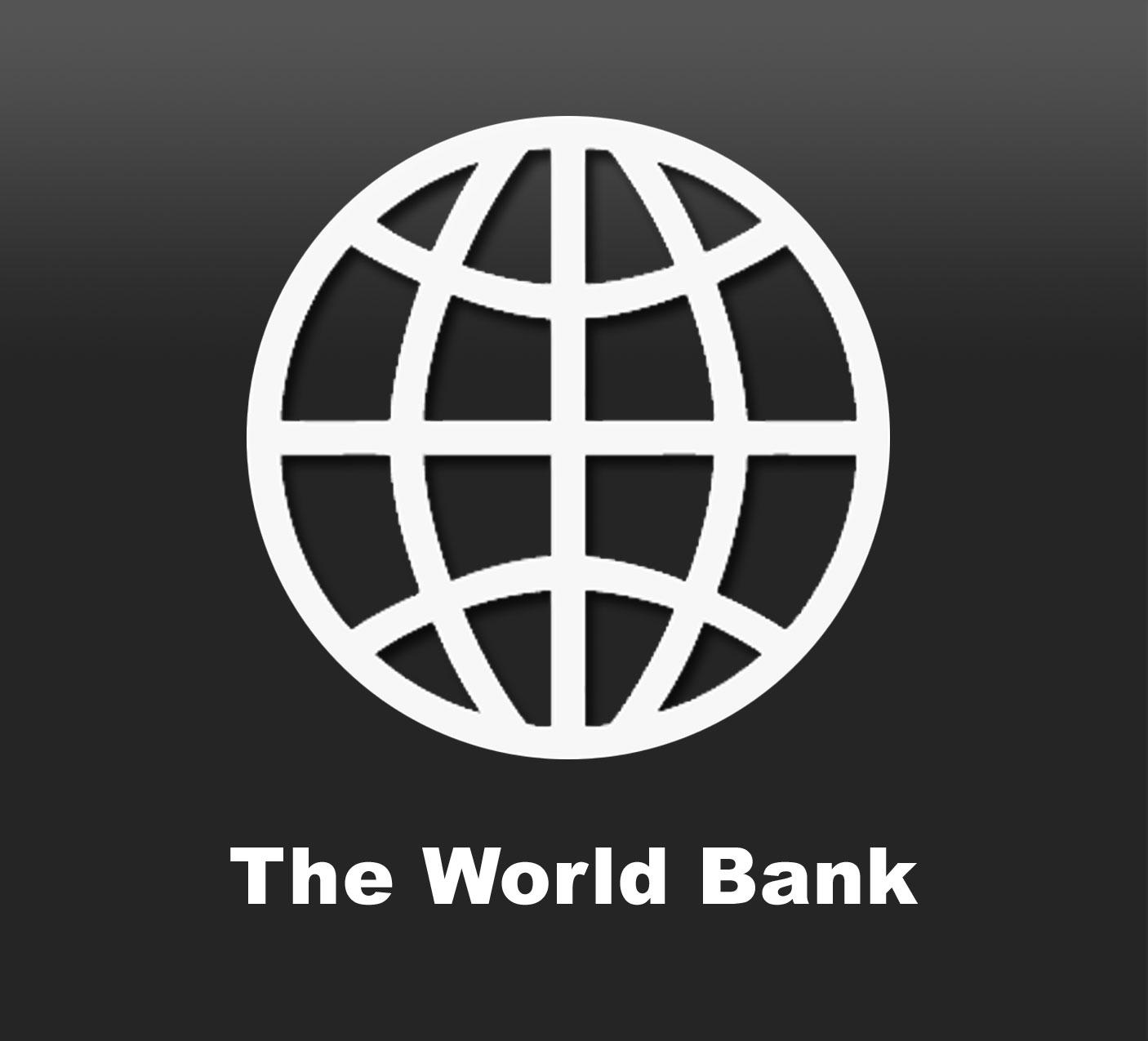 www.bancomundial.org